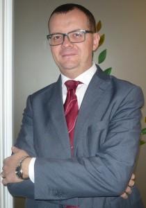 Enrico Mengoni